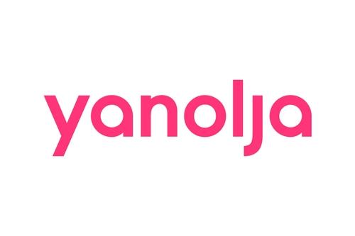 详讯:韩旅企Yanolja将收购Interpark70%股份