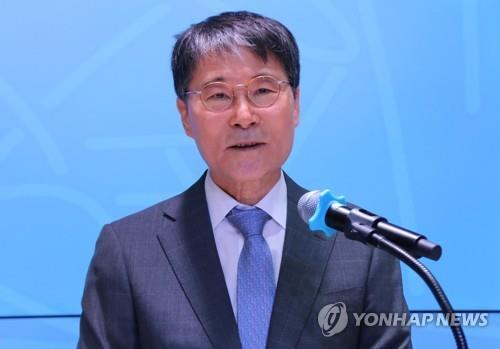 韩国开天节和国军日纪念招待会在京举行