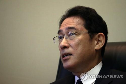 韩外交部:坚决反对日方将核污水排海