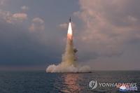 美国驻联合国代表敦促朝鲜克制挑衅参与对话