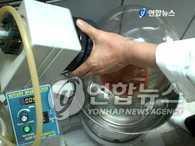 韩国食品研究院实验证明泡菜能有效抑制禽流感