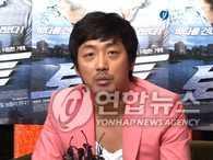 韩日合作电影《划艇》即将上映