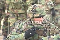 美国境内纷纷提议延期韩美战时作战指挥权