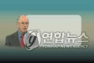 美国:断绝南北关系不符合朝鲜的利益