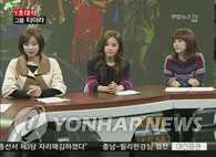 T-ara:在欧洲给粉丝签名感觉很新鲜