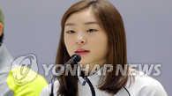花滑选手金妍儿脚伤好转 考虑12月复出参赛