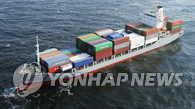 韩国和巴拿马货船在日本近海相撞 致8名中国人失踪