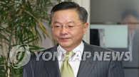 详讯:韩国大法院前大法官安大熙获国务总理提名