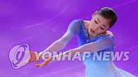 福布斯公布体育女明星收入榜 金妍儿居第四位
