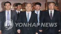 韩国家安保室长金宽镇访美 商讨韩美同盟等多个问题