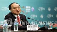 赵厚麟当选ITU秘书长 首位中国籍秘书长诞生