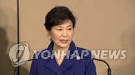 朴槿惠G20峰会上斥日元过度贬值 批日本只顾自身利益