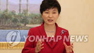 朴槿惠:美大使光天化日之下遇袭令人震惊