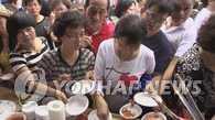 调查:外国游客中中国游客对韩餐满意度最低