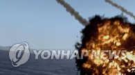 韩国防部表示周边国家不应对韩国防政策施加影响力