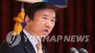 韩外长呼吁驻外外交机构代表为国家利益坚定贯彻合理政策