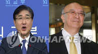 韩政府谴责日本审定通过主张独岛主权历史教科书