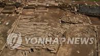 韩朝6月重启开城满月台共同发掘和调查项目