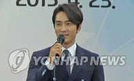 韩星宋承宪确定加盟《师任堂》搭档李英爱