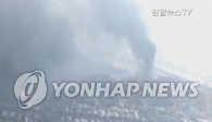 现代4千余辆汽车在天津爆炸事故中被毁 损失近9亿元