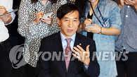 韩央行行长:美国暂不加息但金融市场仍存不确定性
