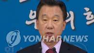 韩政府正在确认朝特工在华绑架韩国人被中方抓获的相关报道