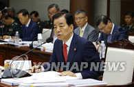 韩防长:即使美国请求日本自卫队进入半岛韩方也可拒绝