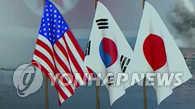 韩美日或将开会讨论日本通过新安保法后续措施