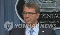 韩国请求美国转移开发韩国型战斗机核心技术遭拒
