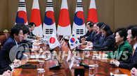 简讯:美副总统称将修改韩美自贸协定 - 23