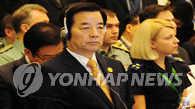 韩防长呼吁有关各方保障南中国海航行自由