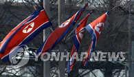 联大第三委员会高票通过朝鲜人权决议案