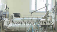 韩最后一名MERS患者死亡 下月23日可宣布疫情结束