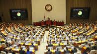 简讯:美副总统称将修改韩美自贸协定 - 22