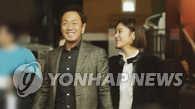 演员黄正音承认新恋情 与高球选手已交往4个月