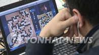专家:阿尔法可实时分析李世石棋招 人机博弈本身不公平