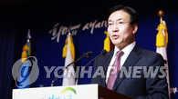 韩政府重申立场:朝鲜未拥有核弹头小型化技术