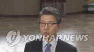 朝核六方会谈韩中团长今将在京会晤