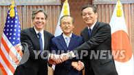 韩哥举行副外长级会议商讨朝核问题 - 10