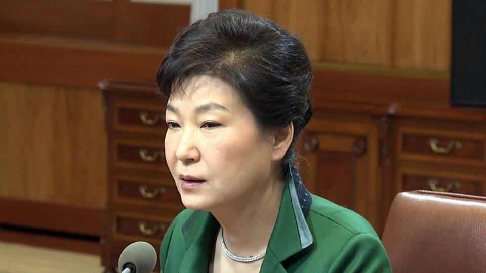 韩政府就印尼震灾表示哀悼慰问