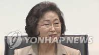 日军慰安妇受害者援助基金会筹备委正式成立