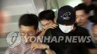 韩警方认定朴有天四起被控案均无性侵嫌疑