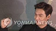 李敏镐主演《赏金猎人》在华上映首日获高票房