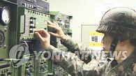 韩军将增设对朝喊话设备加大应对朝鲜挑衅力度