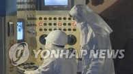 韩政府:朝鲜随时可核试 只等金正恩下令