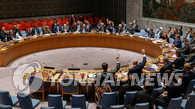 联合国安理会谴责朝鲜试射弹道导弹