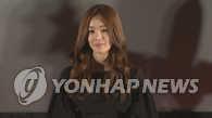女团Secret韩善花与东家合约期满退团单飞