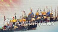 韩政府召见中国使馆总领事抗议中渔船撞海警快艇逃逸