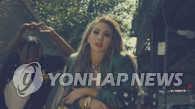 2NE1成员CL美出道曲登公告牌百强单曲榜