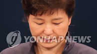 朴槿惠就亲信干政争议向国民道歉